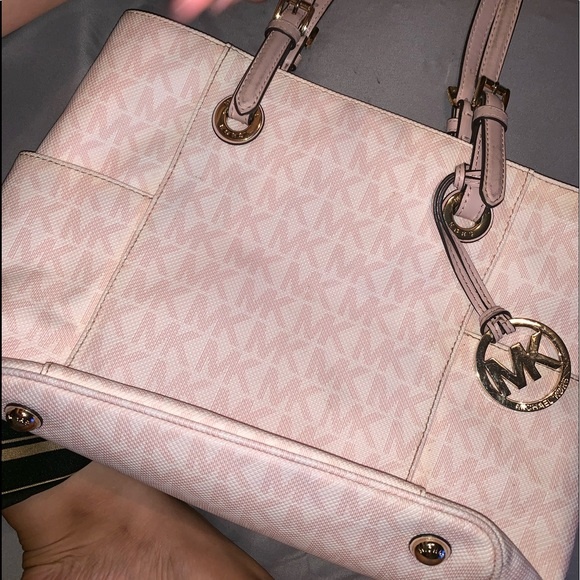 Michael Kors Handbags - Michael kors shoulder bag